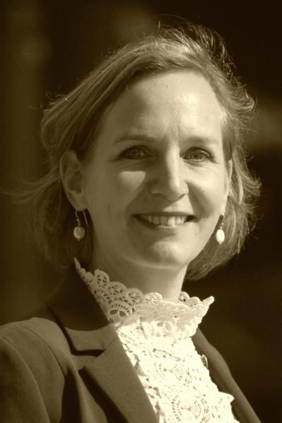 Elisabeth Hoitsma profielfoto